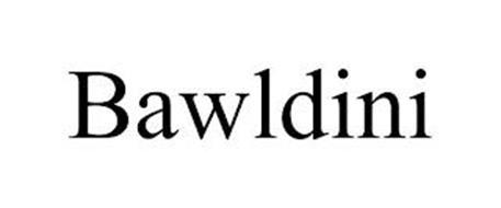 BAWLDINI