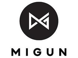 M MIGUN