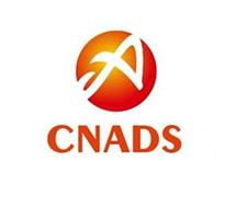 CNADS