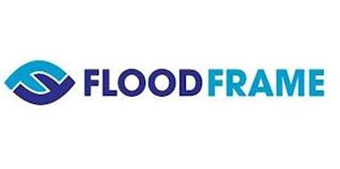 FF FLOODFRAME