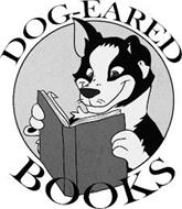 DOG-EARED BOOKS