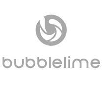 BUBBLELIME