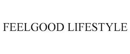 FEELGOOD LIFESTYLE