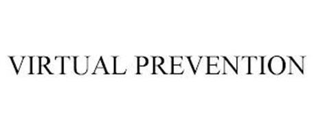 VIRTUAL PREVENTION