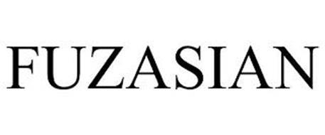 FUZASIAN