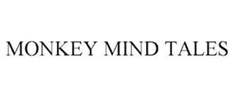 MONKEY MIND TALES