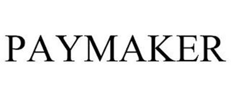 PAYMAKER