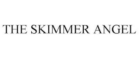 THE SKIMMER ANGEL