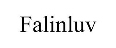 FALINLUV