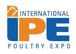 INTERNATIONAL IPE POULTRY EXPO