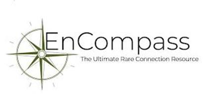 ENCOMPASS THE ULTIMATE RARE CONNECTION RESOURCE