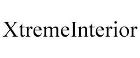XTREME INTERIOR