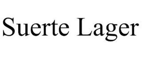 SUERTE LAGER