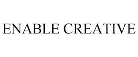 ENABLE CREATIVE