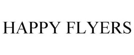 HAPPY FLYERS