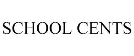 SCHOOL CENTS