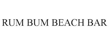 RUM BUM BEACH BAR