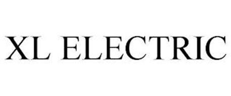 XL ELECTRIC