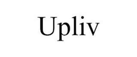 UPLIV