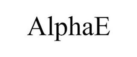 ALPHAE