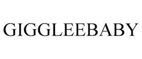 GIGGLEEBABY