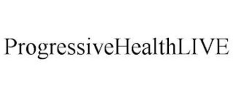 PROGRESSIVEHEALTHLIVE
