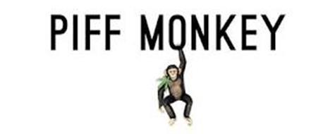 PIFF MONKEY