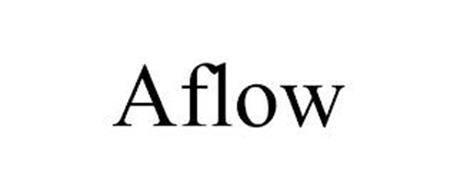 AFLOW