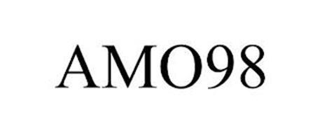 AMO98