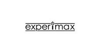 EXPERIMAX
