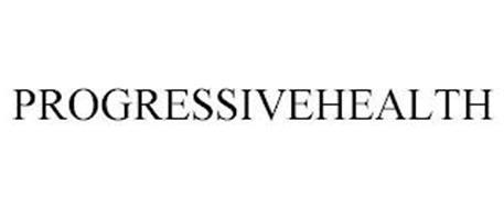 PROGRESSIVEHEALTH