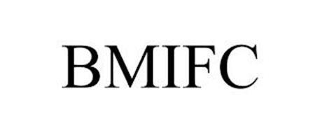 BMIFC