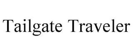 TAILGATE TRAVELER