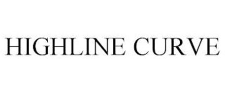 HIGHLINE CURVE