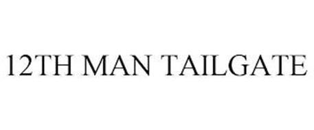 12TH MAN TAILGATE
