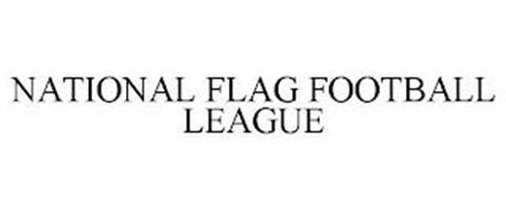 NATIONAL FLAG FOOTBALL LEAGUE