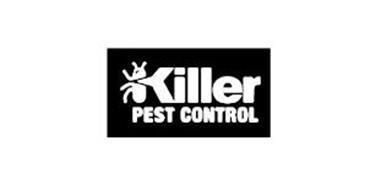 KILLER PEST CONTROL