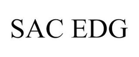 SAC EDG