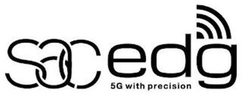 SAC EDG 5G WITH PRECISION