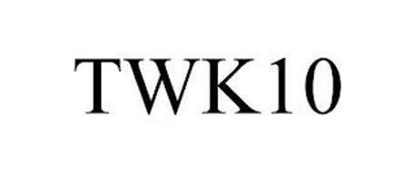 TWK10
