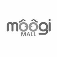 MOOGI MALL