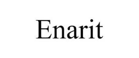 ENARIT
