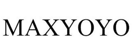 MAXYOYO