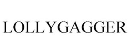 LOLLYGAGGER