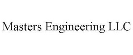 MASTERS ENGINEERING LLC