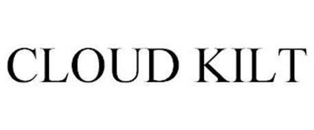 CLOUD KILT