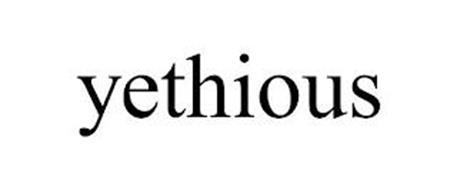 YETHIOUS