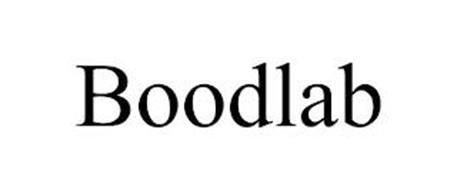 BOODLAB