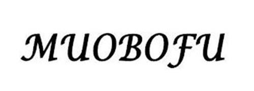 MUOBOFU