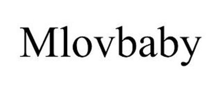 MLOVBABY